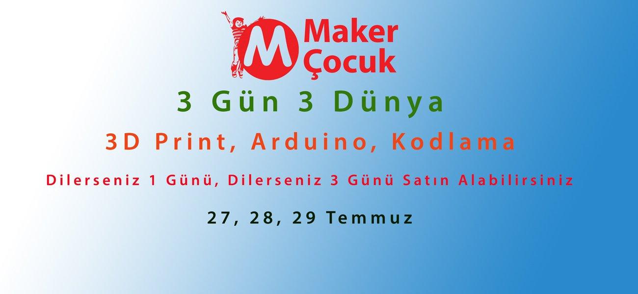 3gun3dunya-2