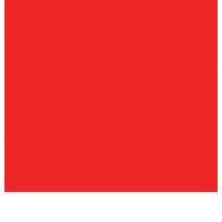 maker-cocuk-logo