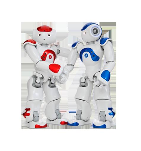 Çocuklar İçin Robotik Kodlamaya Başlangıç Siteleri